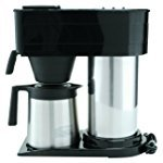 BUNN BT Velocity Brew 10-Cup Thermal Carafe 150