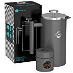 Coffee Gator French Press 150
