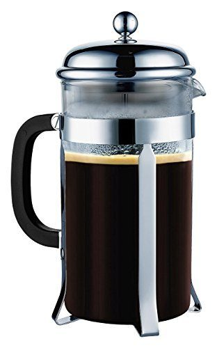 French Press Coffee & Tea Makers Best Coffee Press Pot