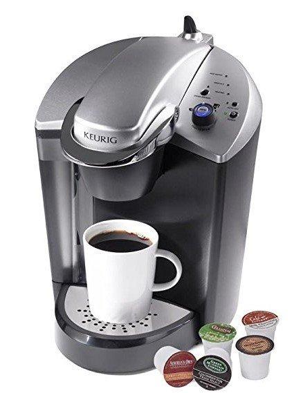 Best Keurig Coffee Makers In 2019 Coffee Or Bust