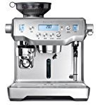 Breville BES980XL Oracle Espresso Machine 150