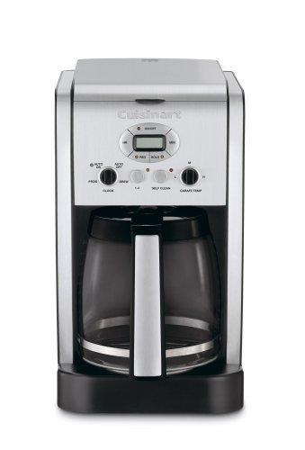Cuisinart 14-Cup Programmable