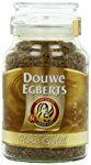 Duowe Egberts Pure Gold Instant Coffee 150