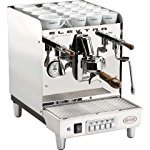 Elektra Sixties Deliziosa Commercial Espresso Machine 150