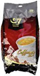 G7 3-in-1 Instant Premium Vietnamese Coffee 150