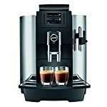 Jura WE8 Professional Automatic Coffee Machine 150