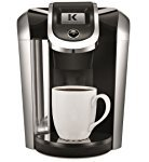 Keurig K475 Single-Serve Coffee Maker 150