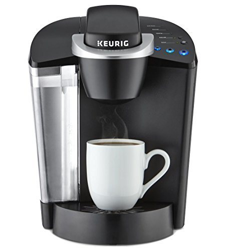 Keurig K55 Single-Serve Coffee Maker