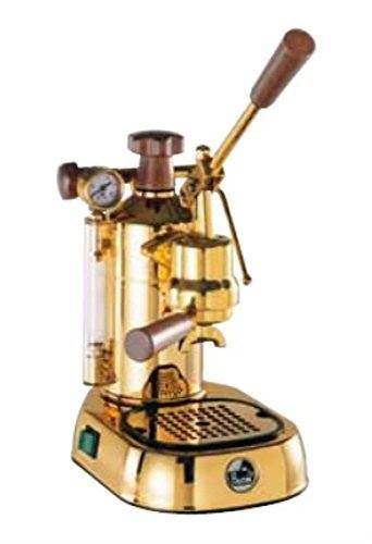 Best Manual And Lever Espresso Machines In 2020 Coffee Or Bust