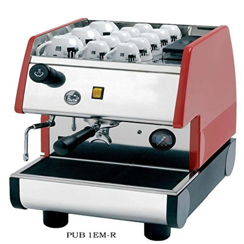 Best Commercial Espresso Machines In 2020 Coffee Or Bust