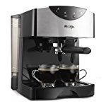 Mr. Coffee ECMP50 150