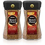 Nescafe Taster's Choice House Blend Instant Coffee, 7 Ounce 150