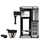 Ninja Coffee Bar Single-Serve System 150