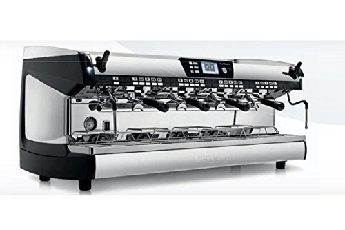 professional coffee machines
