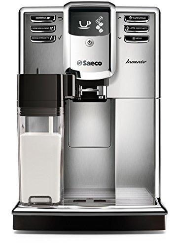 Best Super Automatic Espresso Machine 2020 Best Super Automatic Espresso Machines in 2019   Coffee or Bust