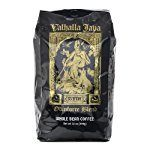 Valhalla Java Whole Bean Coffee by Death Wish Coffee Company 150