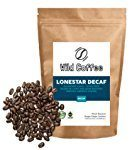 Wild Coffee—Lonestar Decaf Coffee 150