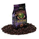 Imagine Kona Coffee Beans 150