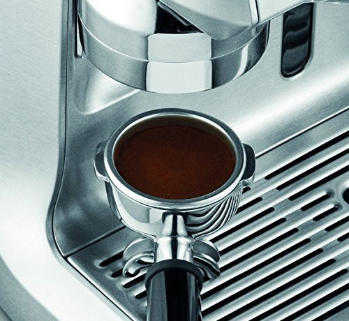 Breville BES980XL Oracle Espresso Machine 03