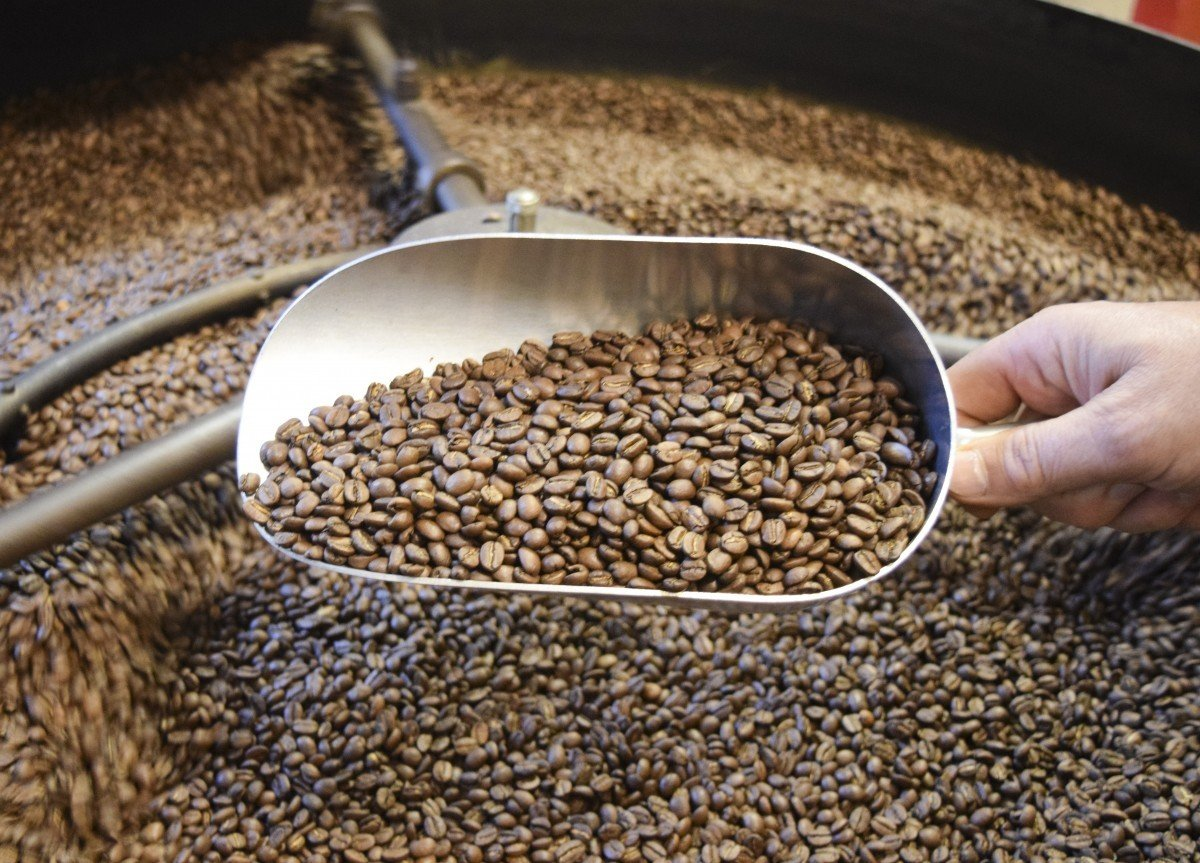 coffee_beans_espresso_roasted_roaster_roast_caffeine_cafe