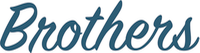 Brothers Coffee Logo
