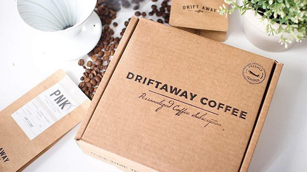 Driftaway Coffee 2
