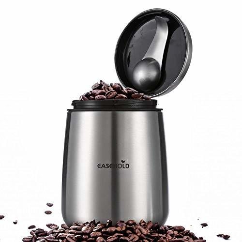 Easehold Coffee Canister