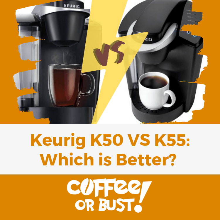 Keurig K50 VS K55_ Which is Better_ [Comparison and Review] (1)