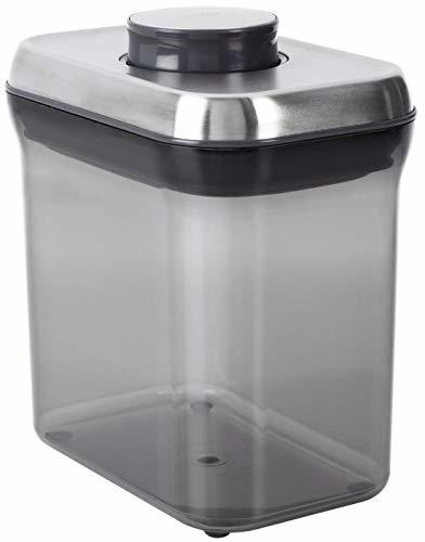 OXO Good Grips Airtight Coffee POP Container