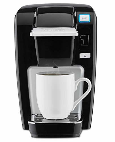 Keurig K-Mini K15 Pod Coffee Maker