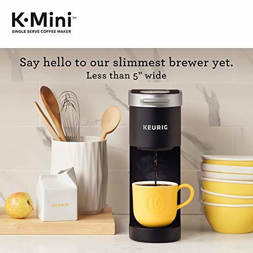 Keuring K-Mini