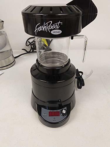 Fresh Roast SR540