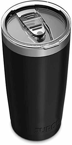Juro Outdoor Tumbler
