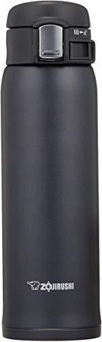 Zojirushi SM-SC48 Stainless Mug