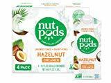nutpods Hazelnut Dairy-Free Creamer