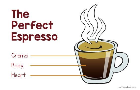 The Perfect Espresso